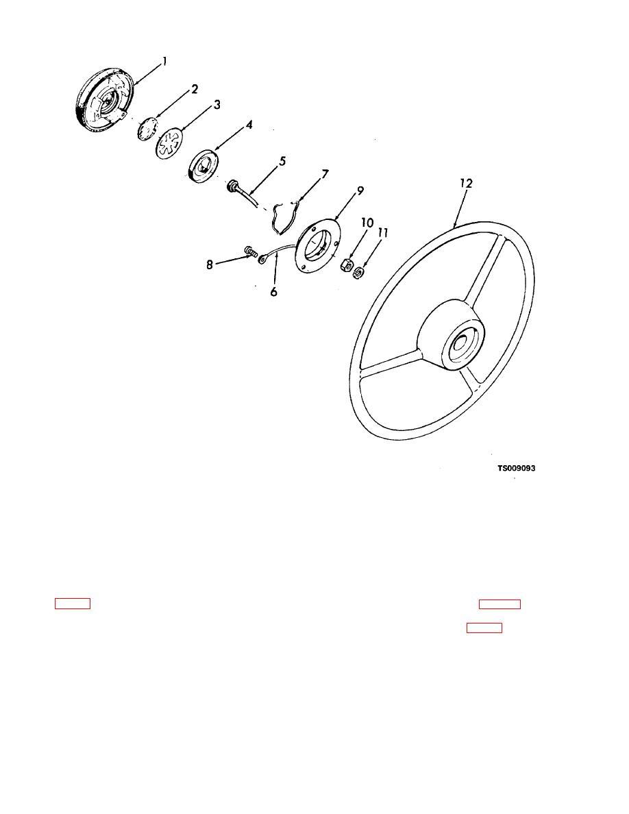 L6 30r Outlet Wiring Diagram besides 3 Prong Dryer Receptacle Wiring moreover Kohler  mand 12 5 Engine Diagram further Wiring Of L14 And Nema 30r Diagram further 50   Rv Wiring Diagram Power. on twist lock receptacle