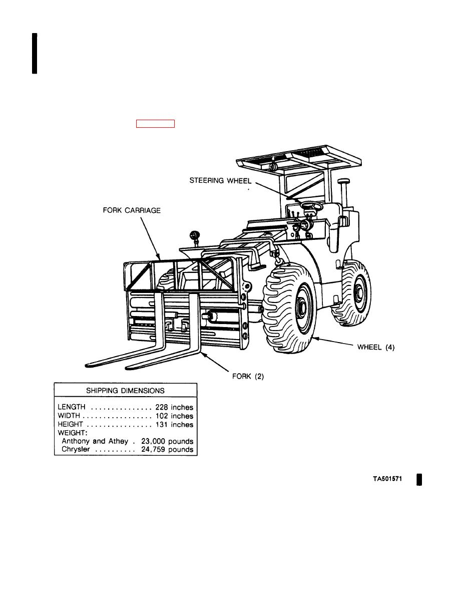 Allison Transmission Illustrations together with 5kquj Subaru Legacy Outback 1996 Subaru Outback Wagon 2 2l besides Cj likewise Alternator And Brackets together with 1xu15 1986 Corvette Vacuum Hoses Fuel Rail Control Valve Diagram. on chrysler transmission parts