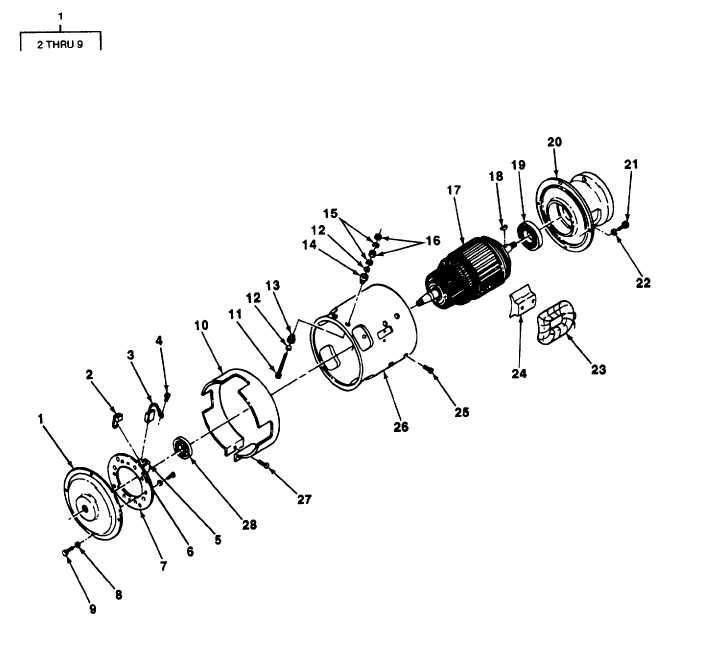 ford new holland 10 30 series repair manual tractor