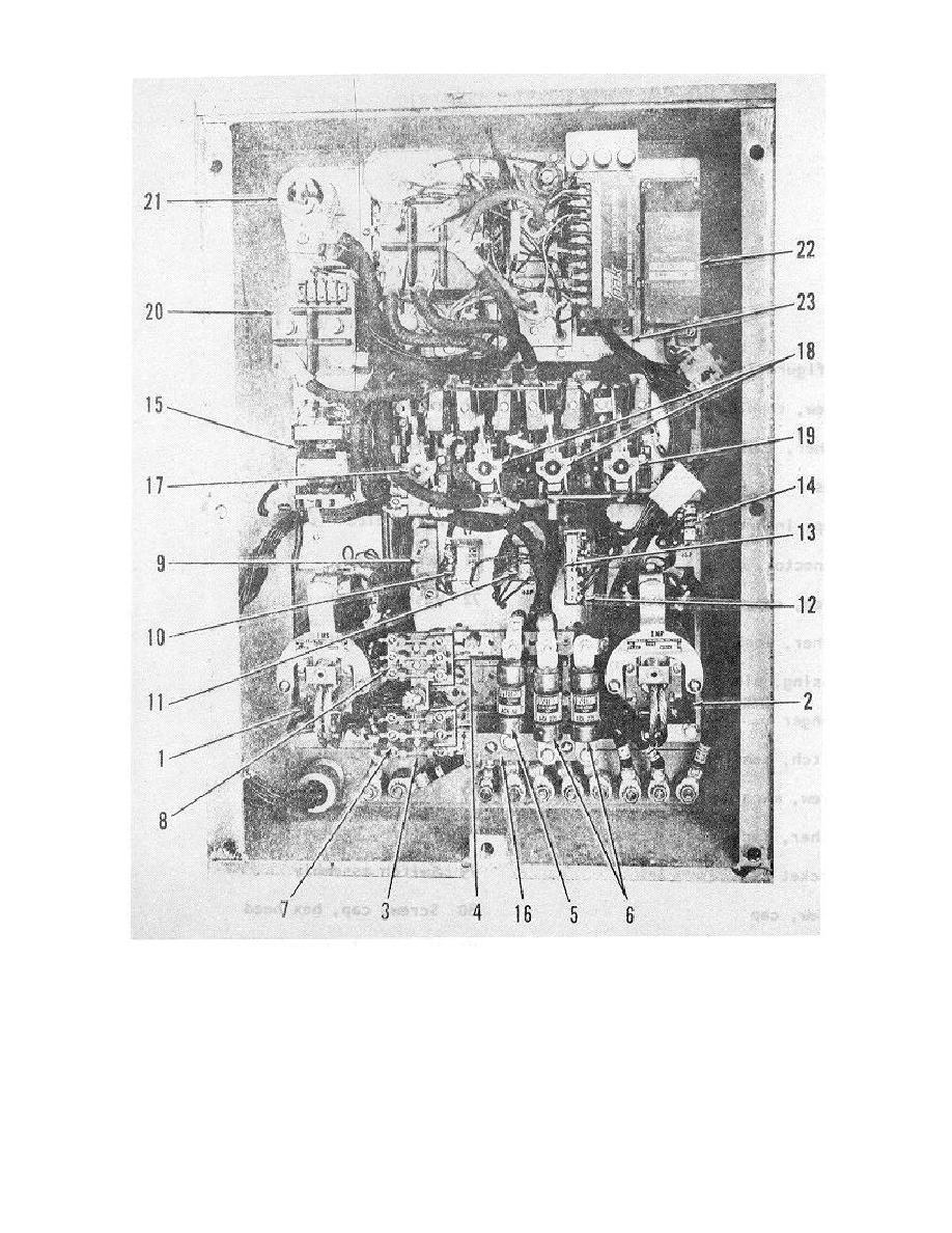 emg solderless 3 way wiring diagram emg bass pickup wiring