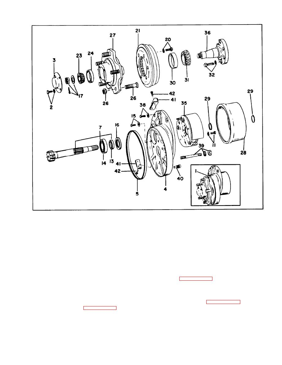 3930 ford tractor parts manuals
