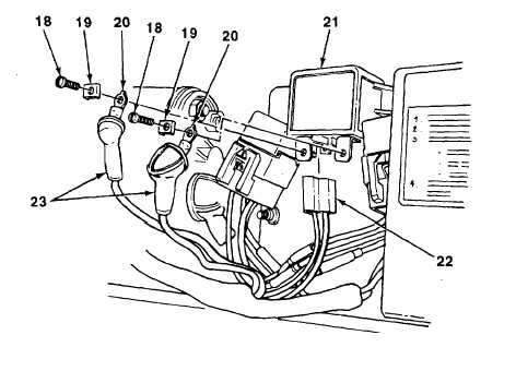 Cable Tv Wall Wire Connectors furthermore 700r4 Transmission Lock Up Wiring Diagram also 1997 Infiniti Qx4 Wiring Diagram And Electrical System Service And Troubleshooting additionally Wiring Diagram For Heavy Duty 7 Pin Trailer Plug moreover Wiring Harness Y Splice. on wiring harness construction
