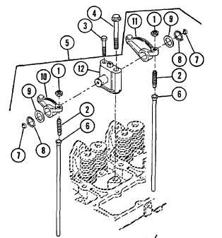 Parts Of A Outside Micrometer further Wiring A 3 Way Switch as well Home Surround Sound Panel furthermore 1 4 Inch Hole Plugs together with T Mobile Windows Phone Case. on cooker wiring diagram