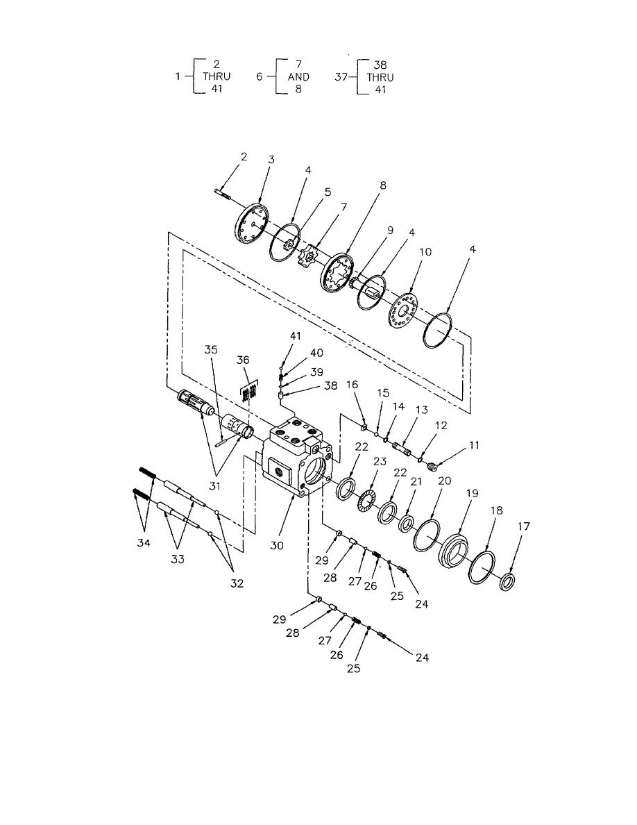 401342573097 as well Allis Chalmers I60 I600 Factory Service Manual Js Ac S I60 I600 likewise TM 11 4940 204 350008 additionally DS697 as well Cd Tranningalfa Romeo 166 E Learn. on manual steering