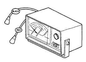 24 volt alternator charging system