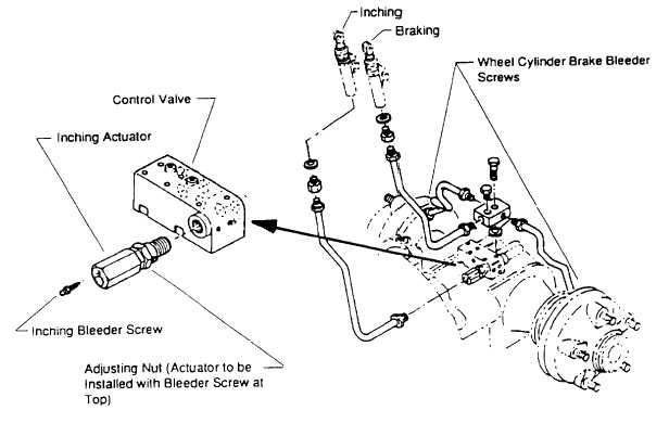 toyota manual transmission parts diagram within toyota wiring and engine