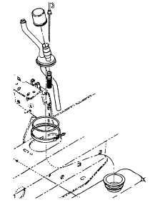 Zoeller Pump Parts Diagram additionally Water Well Pump Relay Switch Wiring Diagram together with Lift Station  ponents Part1 Float Switch Bracket likewise Sump Pump Problems in addition A9052 P03. on sump pump float switch diagram